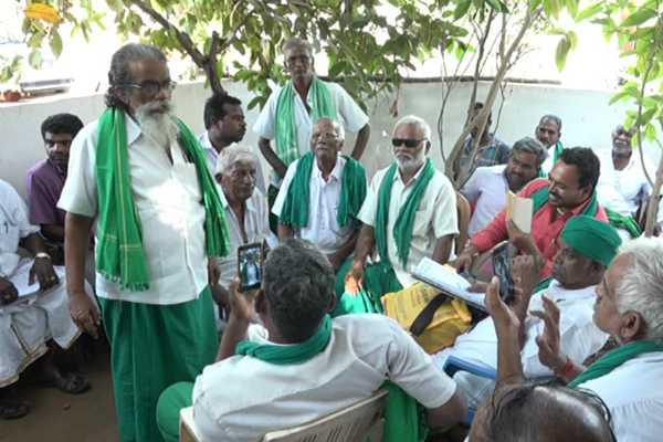 parties-criticize-met-for-amit-sha-ayyakannu