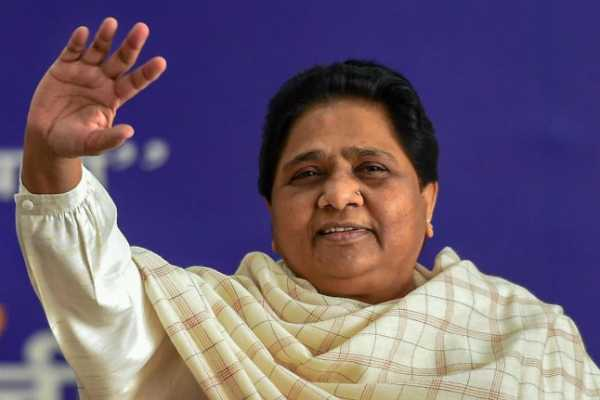 modi-says-new-lies-mayawati-campaign-in-chennai