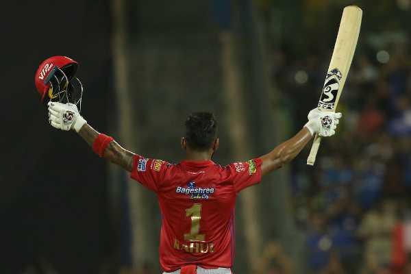 punjab-198-runs-target-mumbai