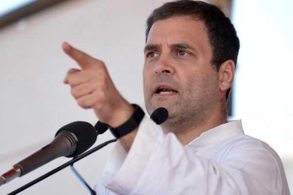 rahul-s-visit-to-tamilnadu
