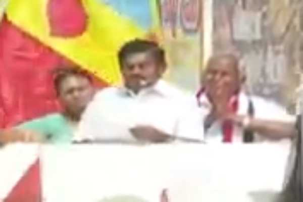 mk-stalin-speaks-the-story-for-collect-vote-chief-minister
