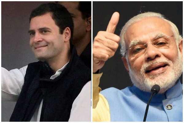 modi-rahul-urges-people-to-vote