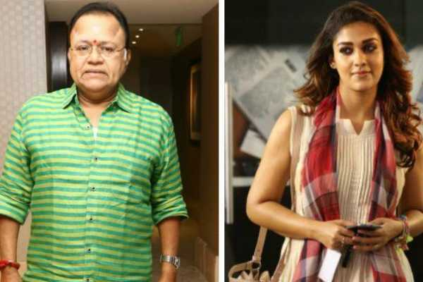 radharavi-caught-in-controversy