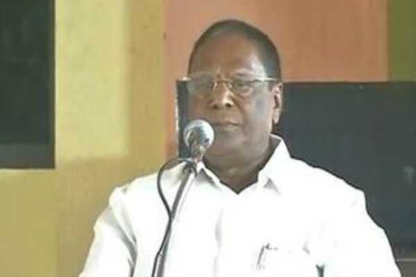 puducherry-chief-minister-narayanasamy-speech