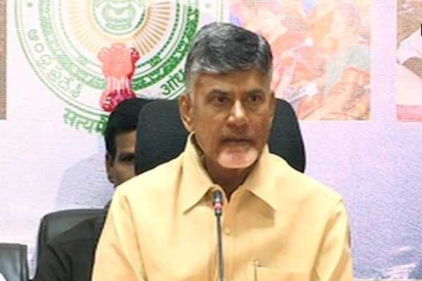 n-chandrababu-naidu-in-letter-to-cec