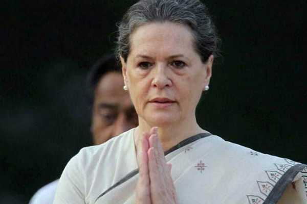 sonia-gandhi-to-file-nomination-from-rae-bareli