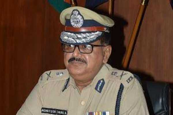 ashutosh-shukla-dgp-takes-charges-today
