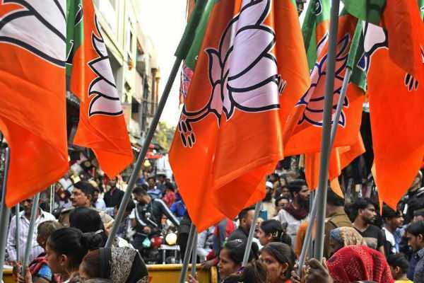 manifests-of-bjp-and-congress