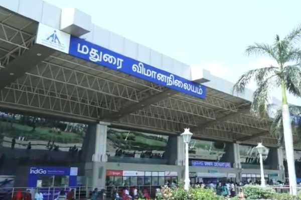 7-layer-security-for-madurai-airport