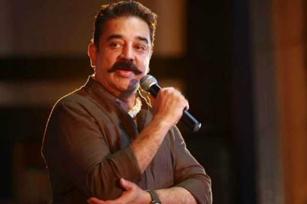 i-will-speak-with-the-eyes-and-collect-votes-kamal-hassan