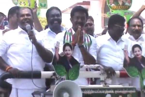 election-campaign-in-theni