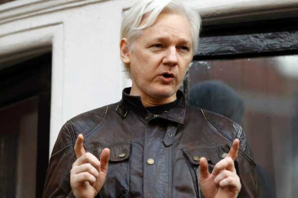 julian-assange-arrested-by-london-police
