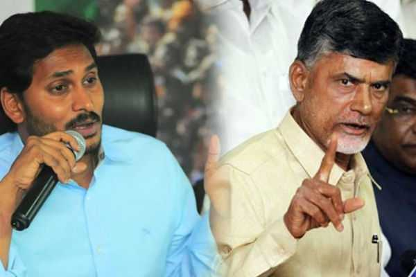 special-article-about-andhra-assembly-and-loksabha-election
