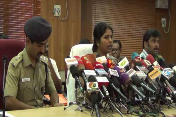 nellai-district-election-officer-interviewed