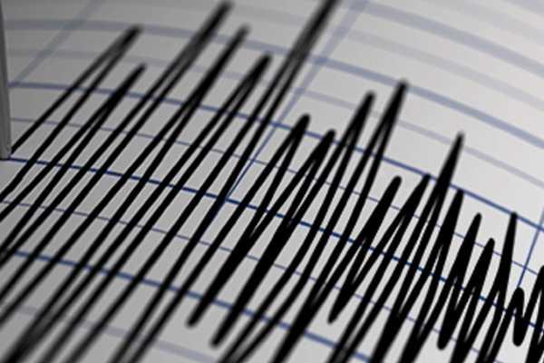 quake-of-magnitude-6-1-strikes-east-of-japan-s-honshu
