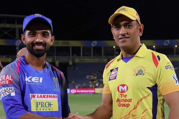 chennai-team-won-the-toss-chose-the-bowling