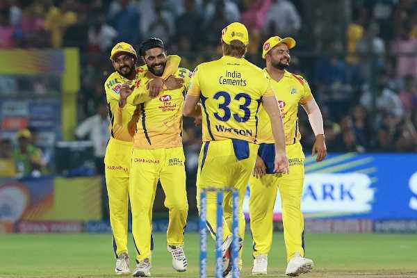 rajastan-target-152-runs-chennai