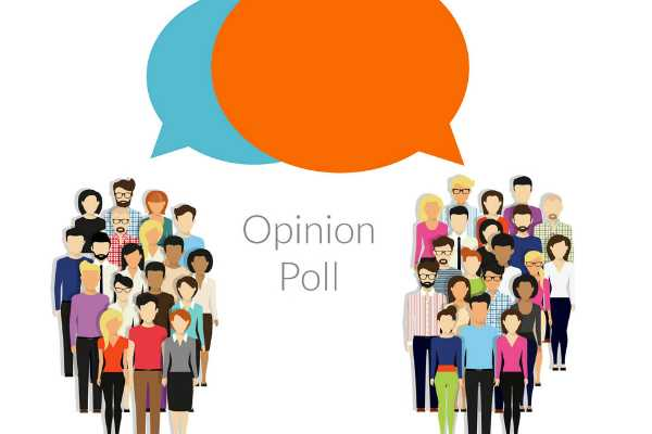 opinion-polls-and-its-fails