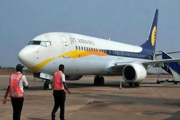 jet-airways-cancelled-in-chennai