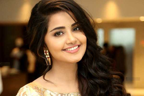 the-horrible-thing-happened-for-anupama-parameswaran