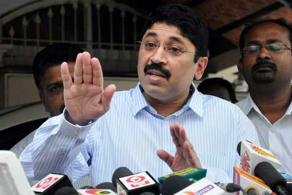 obviously-the-money-are-taking-place-dayanidhi-maran