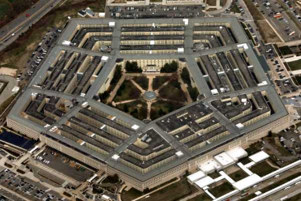 pentagon-defends-india-s-asat-test-says-new-delhi-concerned-about-threats-in-space