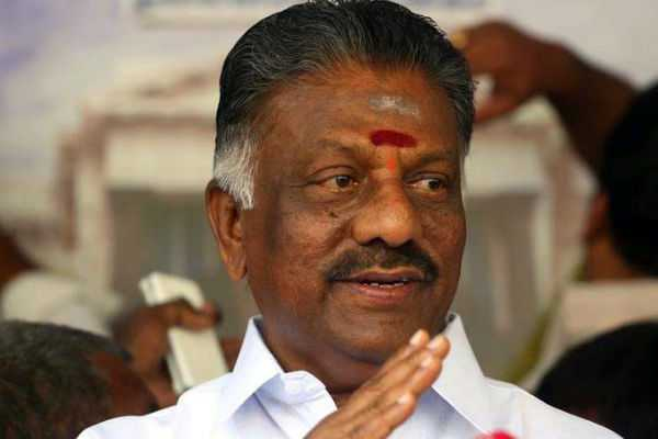 stalin-s-cm-desire-will-never-be-fulfilled-ops