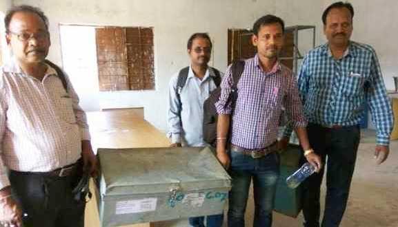 15-booths-in-malkangiri-report-zero-voting