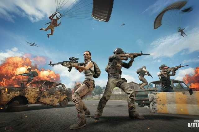 pubg-banned-by-nepal-citing-negative-impact-on-children