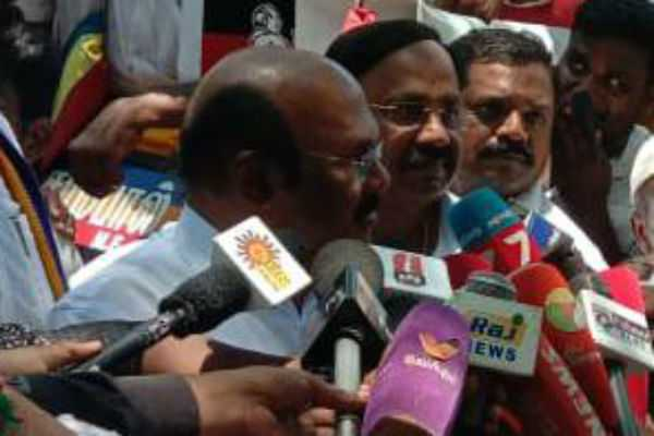 even-if-the-world-changes-the-aiadmk-will-not-join-ammk