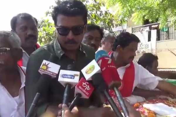 do-not-vote-for-nota-actor-samuthirakani