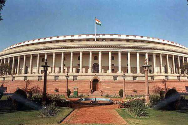 special-article-about-loksabha-election-part-1