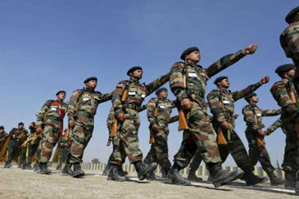 indian-army-recruitment-alert-2019