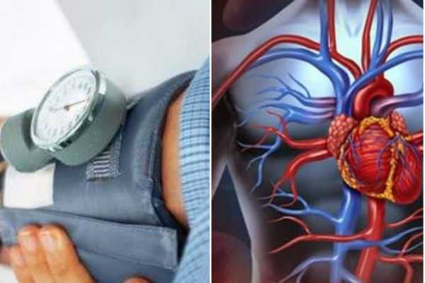 5-habits-may-be-causing-hypertension