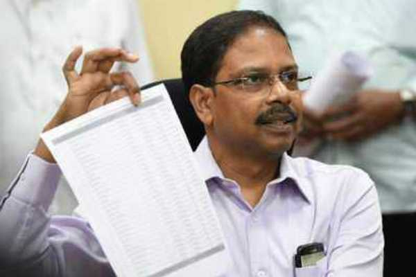 chennai-nellai-it-raid-tn-ec-officer