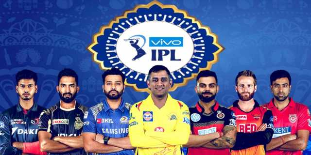 ib-warns-of-terror-attack-on-ipl-players-in-mumbai