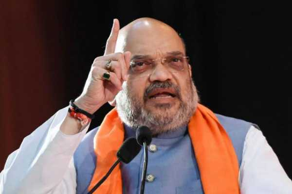 will-weed-out-all-infiltrators-but-protect-hindu-sikh-and-buddhist-refugees-amit-shah-in-bengal