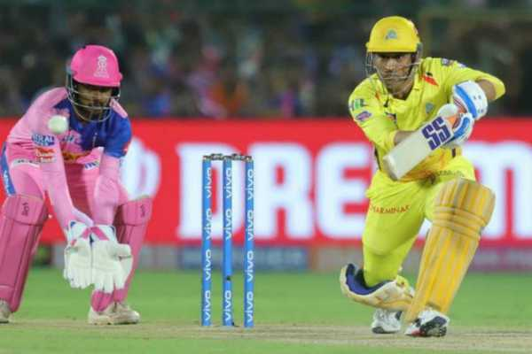 ipl-csk-got-trilling-vectory-against-rajesthan-royals