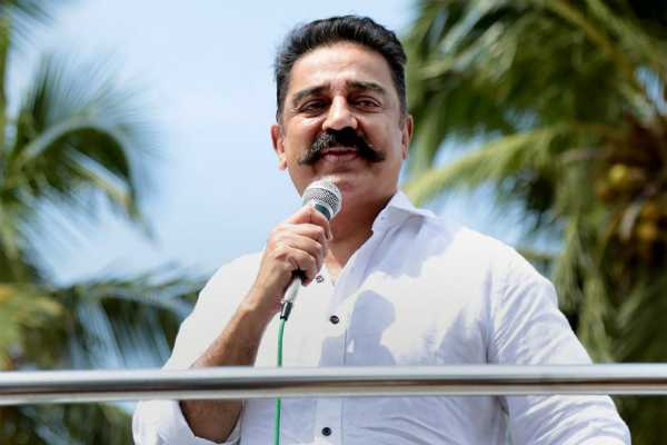 we-give-us-the-trouble-kamal-hassan