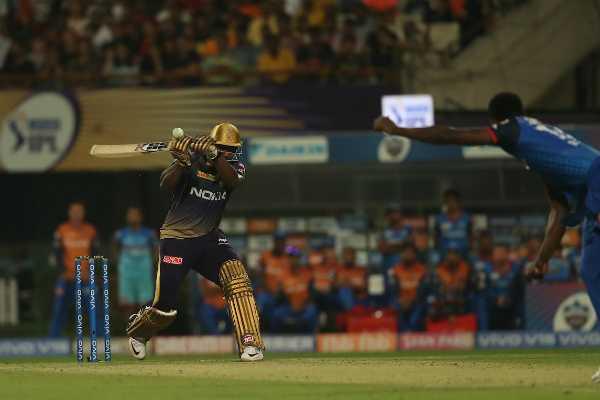 kolkatta-179-runs-target-delhi