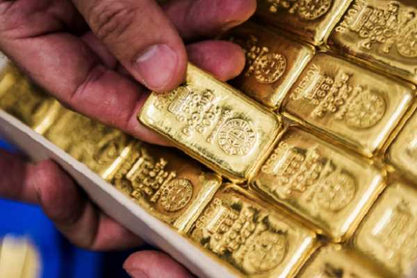 gold-worth-rs-70-lakh-seized