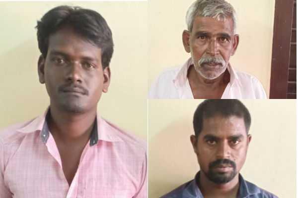 3-people-arrested-for-kanja-sale