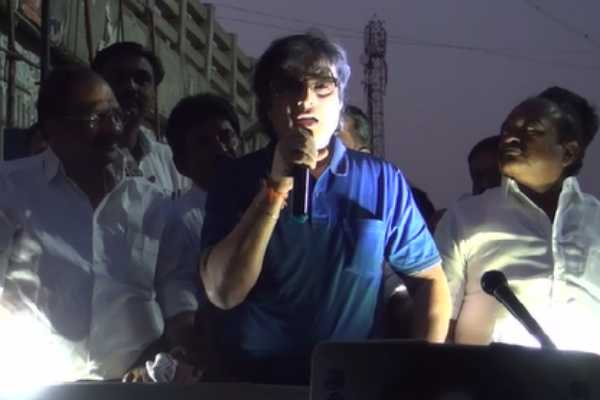 the-election-statement-of-the-admk-is-true-karthik