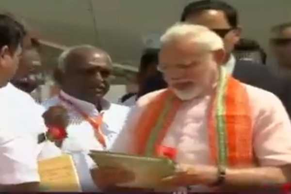 pm-modi-to-campaign-in-tamil-nadu