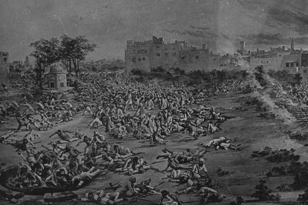 jallian-walabagh-massacre-100-anniversary-the-plucked-signs-still-exist-today