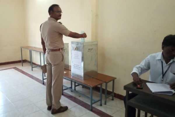 postal-polling-in-chennai