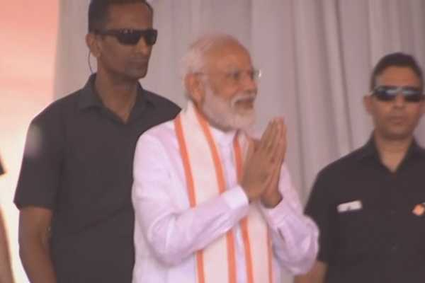 pm-modi-speech-at-theni