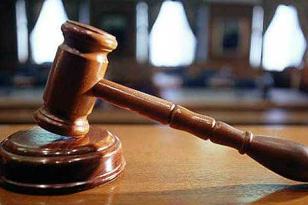 madhya-pradesh-woman-files-for-divorce-as-husband-shuns-bathing-shaving