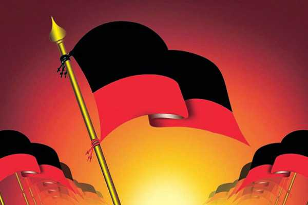 4-vote-by-elections-dmk-candidates