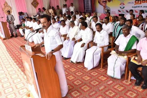 dmk-hero-congress-super-hero-bjp-zero-mk-stalin